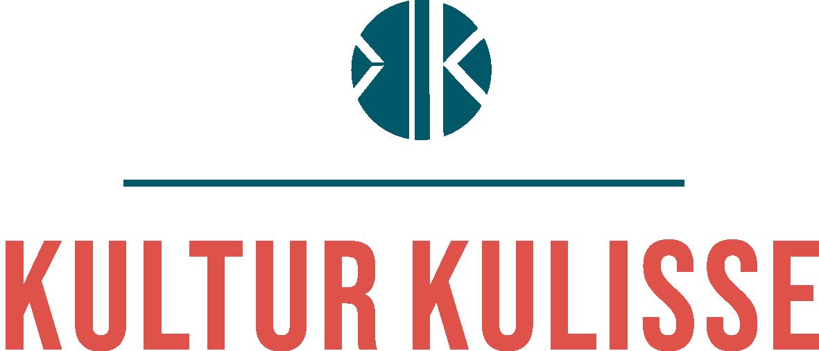 Kulturkulisse